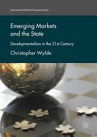 Emerging Markets and the State PDF