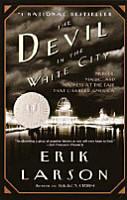 Devil in the White City PDF