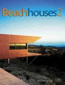 Beach Houses Two