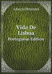 Vida De Lisboa