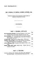 The British Journal of Psychiatry PDF