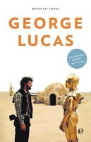 George Lucas PDF