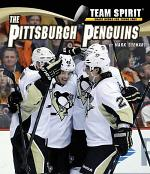 Pittsburgh Penguins, The