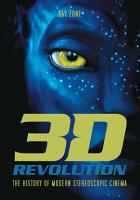 3 D Revolution PDF