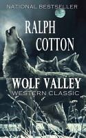 Wolf Valley PDF