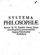 Systema Philosophiae