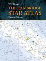 The Cambridge Star Atlas PDF