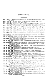 Estimates Submitted by the Secretary of the Navy, 1916: Hearings Before, Committee on Naval Affairs, House of Representatives, Sixty-fourth Congress, First Session, on Estimates Submitted by the Secretary of the Navy, 1916, Volume 2