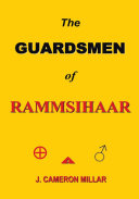The Guardsmen of Rammsihaar