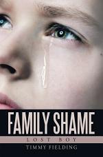 Family Shame