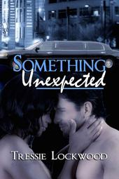 Something Unexpected: Interracial Romance
