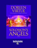 Solomon's Angels (EasyRead Large Bold Edition)