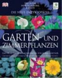 Zimmerpflanzen PDF