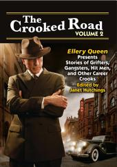 The Crooked Road: Vol. 2