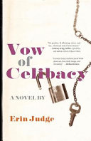Download Vow of Celibacy Book