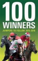 100 Winners: Jumpers to Follow 2015-2016