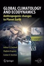 Global Climatology and Ecodynamics PDF