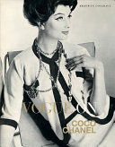 Download Vogue on Coco Chanel Book
