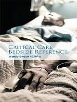 Critical Care Bedside Reference PDF