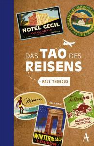 Das Tao des Reisens PDF