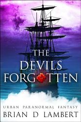 The Devils Forgotten Book PDF