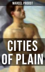CITIES OF PLAIN