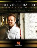 Chris Tomlin Worship Hits