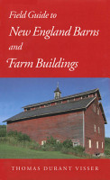 Field Guide to New England Barns and Farm Buildings PDF
