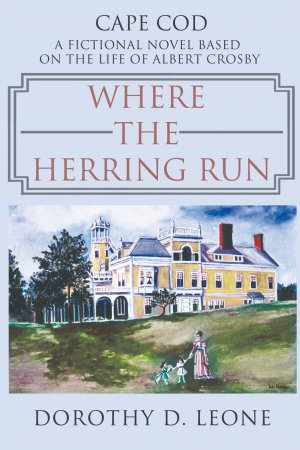 Where the Herring Run