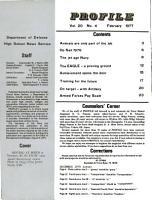 Profile PDF