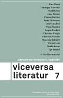 Viceversa PDF