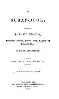 The Scrap book PDF