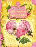 Adventures in Fairyopolis PDF