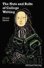 The Nuts and Bolts of College Writing (2nd Edition)