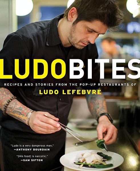 Download LudoBites Book