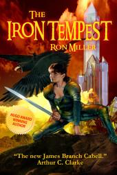 The Iron Tempest