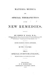 Special symptomatology