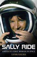 Sally Ride PDF