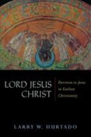 Lord Jesus Christ PDF