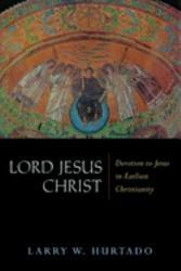 Lord Jesus Christ Book PDF