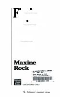 Fiction Writer s Help Book PDF