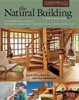 The Natural Building Companion PDF