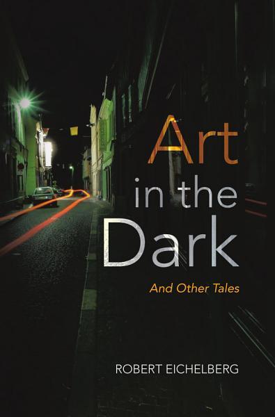 Download Art in the Dark Book