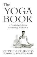 The Yoga Book PDF