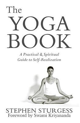 The Yoga Book