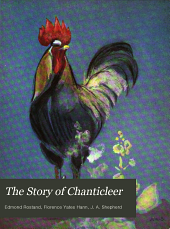 The Story of Chanticleer