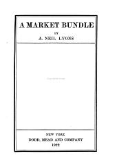 A Market Bundle