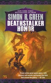 Deathstalker Honor