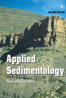 Applied Sedimentology PDF