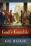 God s Gamble PDF